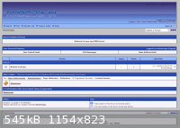 indexyp5.jpg - 545kB