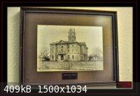 DSC_0323_cropped_adjusted_signed_1500.JPG - 409kB