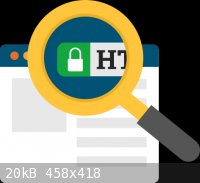 what-is-ssl-2.png - 20kB