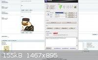itworks.jpg - 155kB
